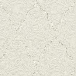 Basilica - Pearl | Wallcoverings | Designers Guild