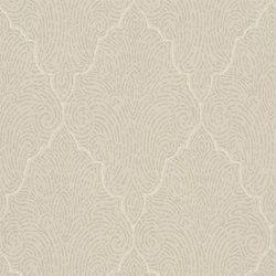 Basilica - Linen   Revêtements muraux / papiers peint   Designers Guild