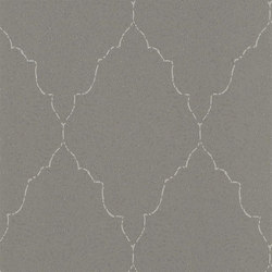 Basilica - Slate | Wall coverings | Designers Guild