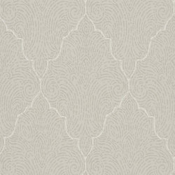 Basilica - Pale crocus | Wall coverings / wallpapers | Designers Guild