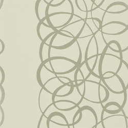 Marquisette - Pale Celadon | Wall coverings | Designers Guild