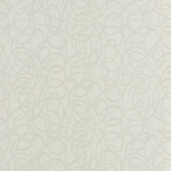 Girandole - Pearl | Wall coverings | Designers Guild