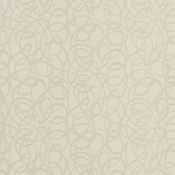 Girandole - Linen | Wall coverings | Designers Guild
