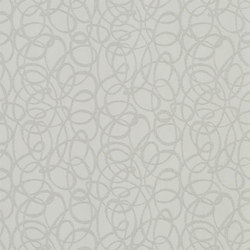 Girandole - Dove | Wall coverings | Designers Guild