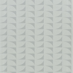 Laroche - Delft | Wall coverings / wallpapers | Designers Guild