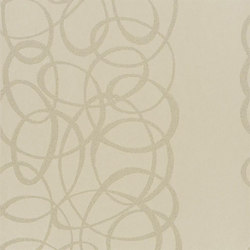 Montauroux - Ivory | Wall coverings | Designers Guild