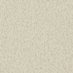Torlonia - Linen | Wall coverings / wallpapers | Designers Guild