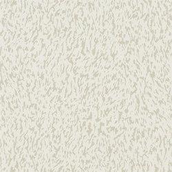 Torlonia - Pearl | Papiers peint | Designers Guild