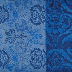 Kashgar - Indigo - Rug   Tappeti / Tappeti d'autore   Designers Guild