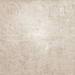 Marquisette - Alabaster - Rug | Tappeti / Tappeti d'autore | Designers Guild