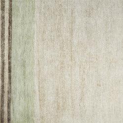 Montauroux - Birch - Rug | Tappeti / Tappeti d'autore | Designers Guild