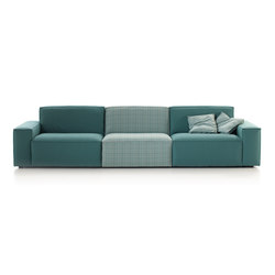 Cool Sofas From Belta Frajumar