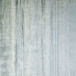 Tauriani - Platinum - Rug | Tappeti / Tappeti d'autore | Designers Guild