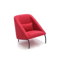 Ofre | Lounge chairs | BELTA & FRAJUMAR