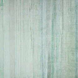 Tauriani - Pale Jade - Rug | Tappeti / Tappeti d'autore | Designers Guild