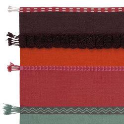 Glaoui Rug Alexandra Colour 1 | Rugs / Designer rugs | GAN