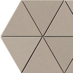 Slimtech Gouache.10 | Libeccio Soft Sand | Floor tiles | Lea Ceramiche