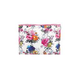 Washbag - Amrapali Peony Large | Beauty accessory storage | Designers Guild