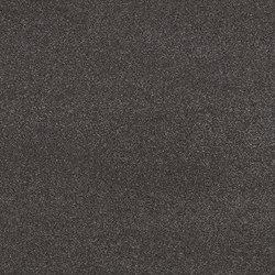 Slimtech Gouache.10 | Black Stone | Baldosas de suelo | Lea Ceramiche