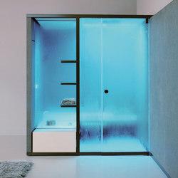 BodyLove | Hammam | Turkish baths | EFFE PERFECT WELLNESS