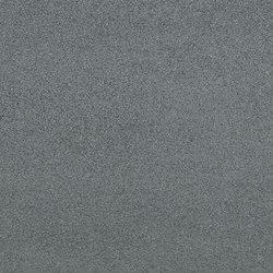 Slimtech Gouache.10 | Cool Rain | Floor tiles | Lea Ceramiche