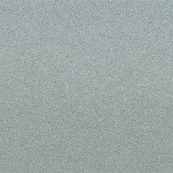 Slimtech Gouache.10 | Crystal Water | Bodenfliesen | Lea Ceramiche