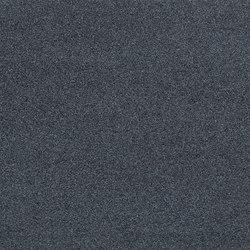 Slimtech Gouache.10 | Deep Sea | Floor tiles | Lea Ceramiche