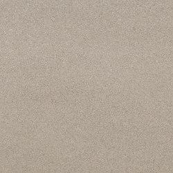 Slimtech Gouache.10 | Soft Sand | Floor tiles | Lea Ceramiche