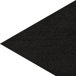Slimtech Mauk | Cuadra lappata | Baldosas de suelo | Lea Ceramiche