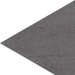 Slimtech Mauk | Cuadra naturale | Floor tiles | Lea Ceramiche
