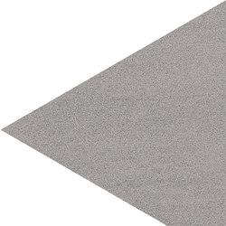 Slimtech Mauk | Cuadra sabbiata | Floor tiles | Lea Ceramiche