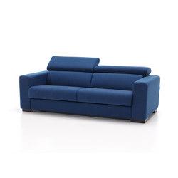 Cona | Sofa beds | BELTA & FRAJUMAR