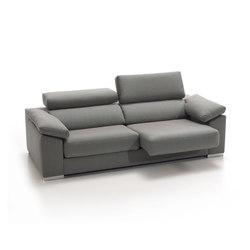 Gina | Sofás reclinables | BELTA & FRAJUMAR