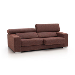 Pair | Reclining sofas | BELTA & FRAJUMAR