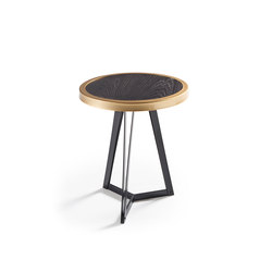 Ring | Side tables | BELTA & FRAJUMAR