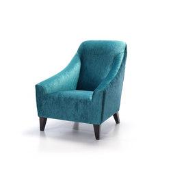 Vera | Lounge chairs | BELTA & FRAJUMAR