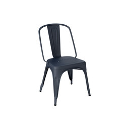 AC chair azurite | Multipurpose chairs | Tolix