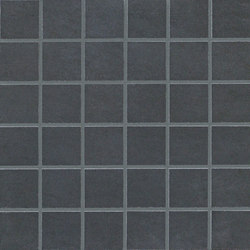 Block | Mosaico 36 Dark | Carrelages | Lea Ceramiche