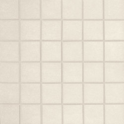 Block | Mosaico 36 Ice | Tiles | Lea Ceramiche