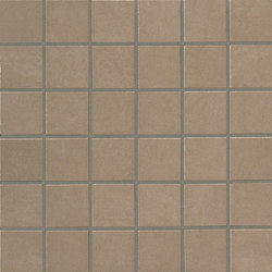 Block | Mosaico 36 Nut | Carrelages | Lea Ceramiche