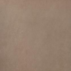Block | Nut | Baldosas de suelo | Lea Ceramiche