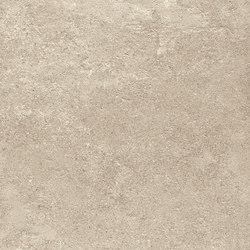 Cliffstone | Beige Madeira | Baldosas de suelo | Lea Ceramiche