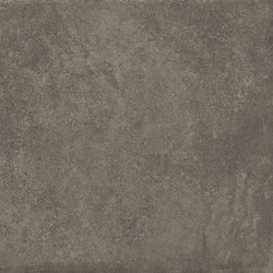 Cliffstone | Grey Tenerife | Carrelages | Lea Ceramiche