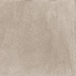 Cliffstone | Taupe Moher | Außenfliesen | Lea Ceramiche