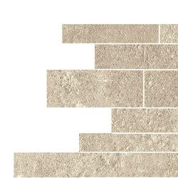 Cliffstone | Muretto Beige Madeira | Baldosas de suelo | Lea Ceramiche
