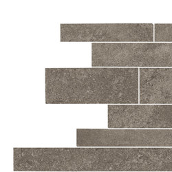 Cliffstone | Muretto Grey Tenerife | Carrelages | Lea Ceramiche