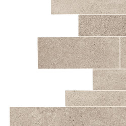 Cliffstone | Muretto Taupe Moher | Carrelages | Lea Ceramiche