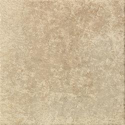 Grand Pierre | Ecru | Tiles | Lea Ceramiche