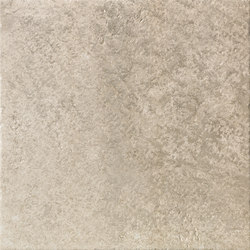 Grand Pierre | Grise | Tiles | Lea Ceramiche