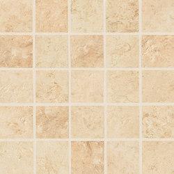 Grand Pierre | Mosaico Dorè | Tiles | Lea Ceramiche